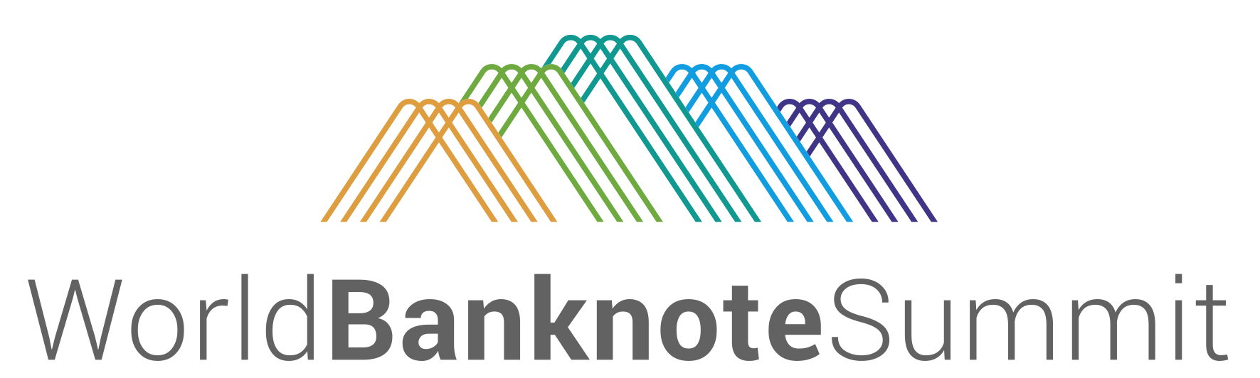 World Banknote Summit – 24-26 сентября 2018, Франкфурт, Германия