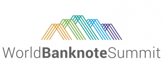 WORLD BANKNOTE SUMMIT: 24–26 ФЕВРАЛЯ 2020 г. ПРАГА, ЧЕХИЯ
