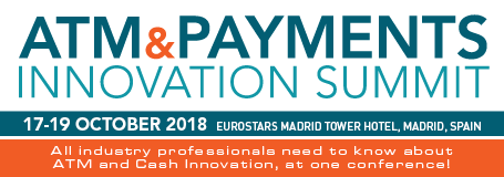 ATM & Payments Innovation Summit