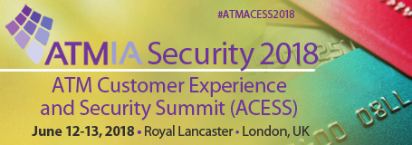 ATM Customer Experience & Security Summit